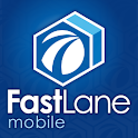 Echo FastLane logo