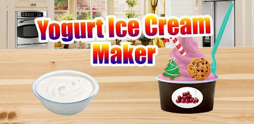 Descargar Hacer Yogurt Juegos De Cocina Para Pc Gratis Ultima
