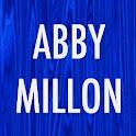 Abby Millon logo