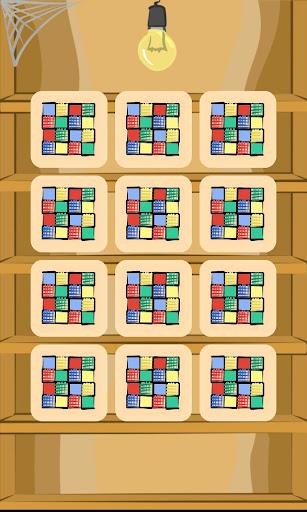 Memorium - 記憶ゲーム|玩解謎App免費|玩APPs
