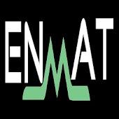ENMAT Energy