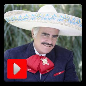 video de musica ranchera: