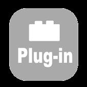 Lushootseed Keyboard Plugin