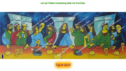 玩娛樂App|ChristoMas免費|APP試玩
