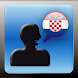 MyWords - Learn Croatian