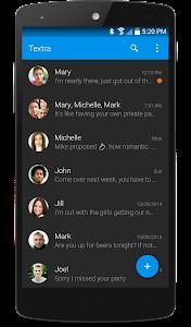 Textra SMS v1.70