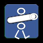 Simplator Pro icon