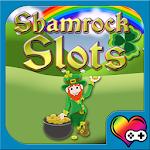 MPL Shamrock Slots 1.1