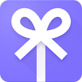 Top TopUp: Send Free Recharge 1.1.9 icon