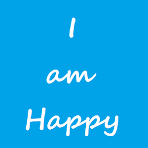 I am Happy - Android Apps on Google Play