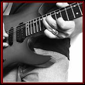 Kunci Gitar Lengkap