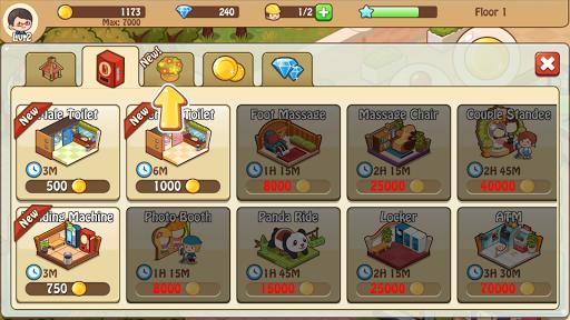 玩免費模擬APP|下載商店故事 app不用錢|硬是要APP