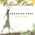 Breaking Free Day by Day icon