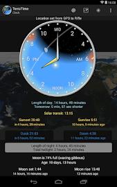 TerraTime Screenshot 10