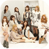 Girls' Generation (SNSD) HD