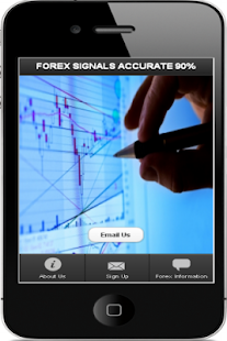 Forex android apk free download