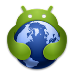 Tigervpns Vpn Client (Root) 1.0.0 Apk