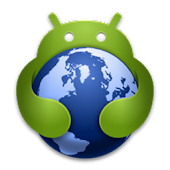Tigervpns Vpn Client Root for Lollipop - Android 5.0