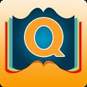 School Revision App icon