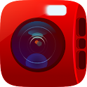 PebbleCam icon