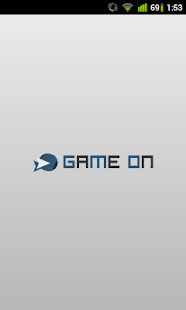 Game On - screenshot thumbnail