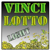 Vinci Lotto Light
