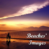 Beaches Images