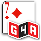 G4A: 31/Schwimmen icon