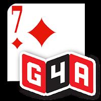 G4A: 31/Schwimmen 2.6.5