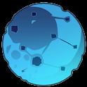 Браузер Omega Premium icon