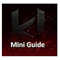 Mini guide for Killer Instinct icon