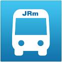 JRm icon
