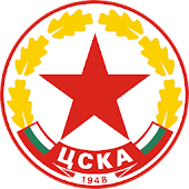 3D CSKA Sofia Live Wallpaper