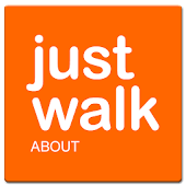 Just Walk About
