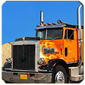Truck Mania logo