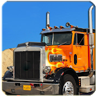 Truck Mania icon
