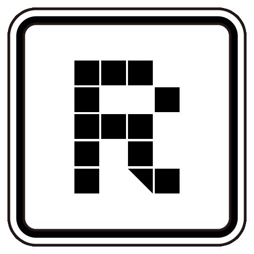 PTT Hybrid (原bbs reader)