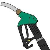 A-Fuel