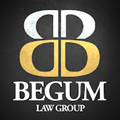 Begum Law Firm