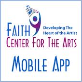 Faith Center For The Arts