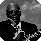 B.B. King Songs