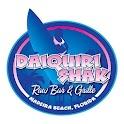 Daiquiri Shak