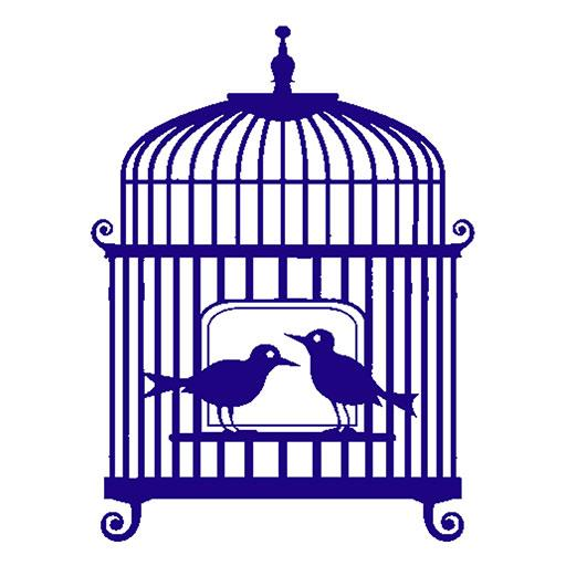 Little Bird Cage 生活 App LOGO-APP試玩