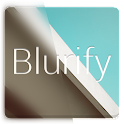 Blurify icon