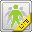 Sports Team Manager Lite icon