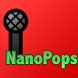 NanoPops 8-bits