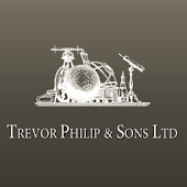 Trevor Philip & Sons