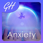 Overcome Anxiety by G. Harrold