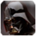 Android LightSaber 2.0 BETA icon