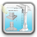 StructureBAEL (SDK2.2) icon